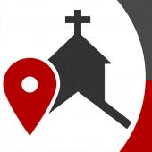 Nieuwe app Mijn gemeente 2.0